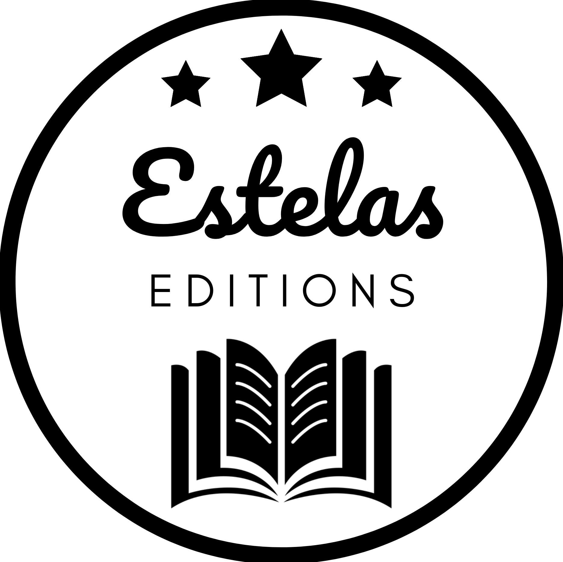 Estelas Editions