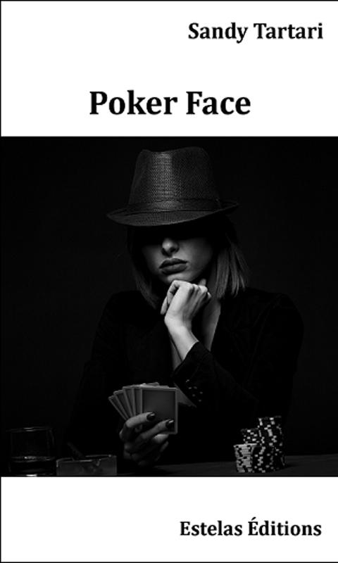 Poker Face (Sandy Tartari)