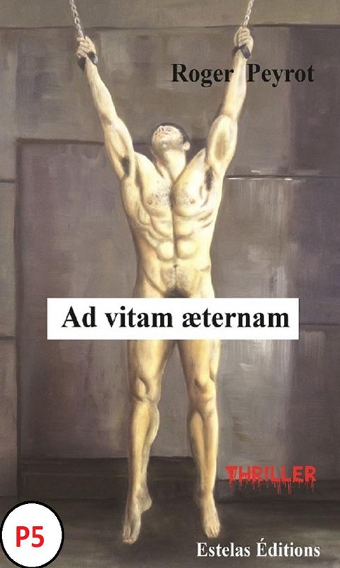 AD-VITAM-ÆTERNAM -Roger-Peyrot-P