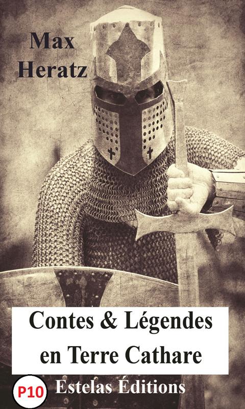 Contes-et-Legendes-en-Terre-Cathare-TOME-3-Max-Heratz-P
