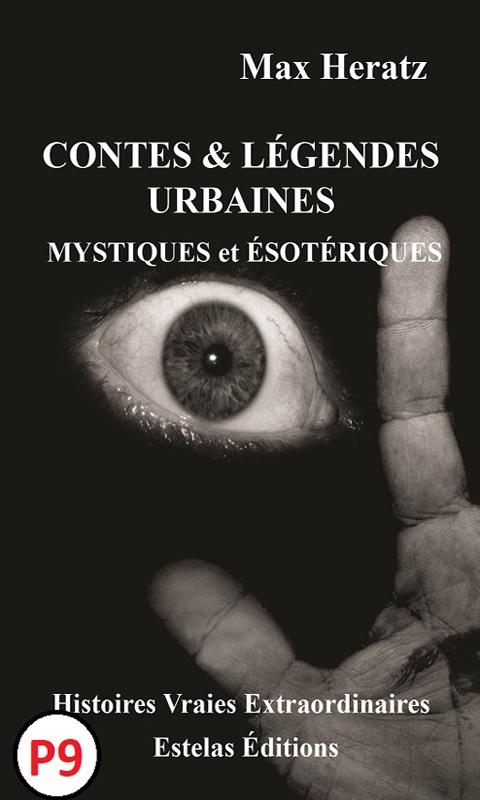 Contes-et-legendes-Mystiques-et-Esoteriques-Tome-1-Max-Heratz-P