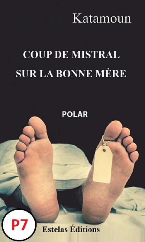 Coup-de-Mistral-sur-la-Bonne-Mère-Katamoun-P