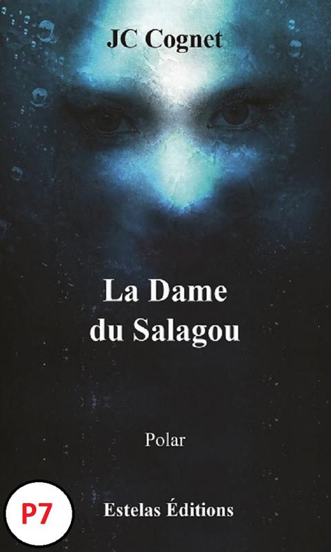 La-Dame-du-Salagou-J-C-Cognet-P