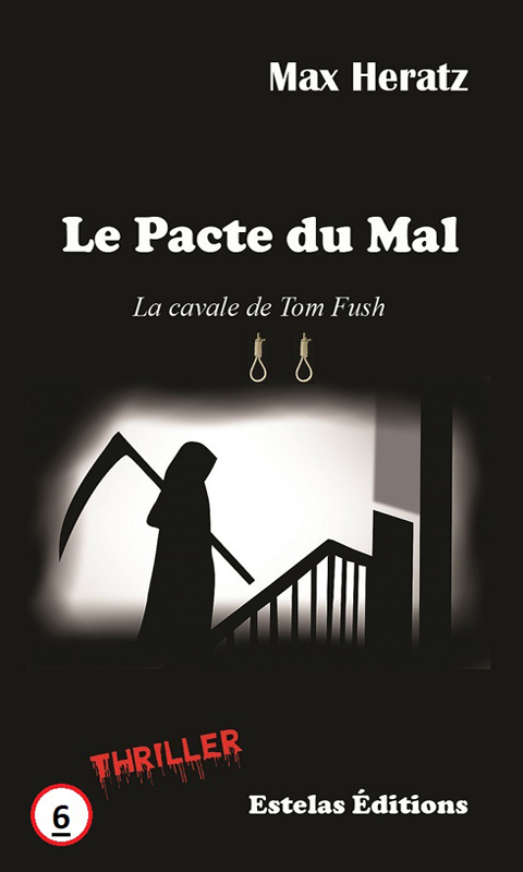 Le-Pacte-du-Mal-Tome-2-Tom Fush-Max-Heratz-P