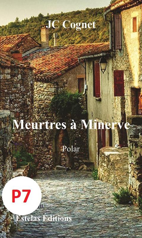 MEURTRES-a-MINERVE-J-C-Cognet-P